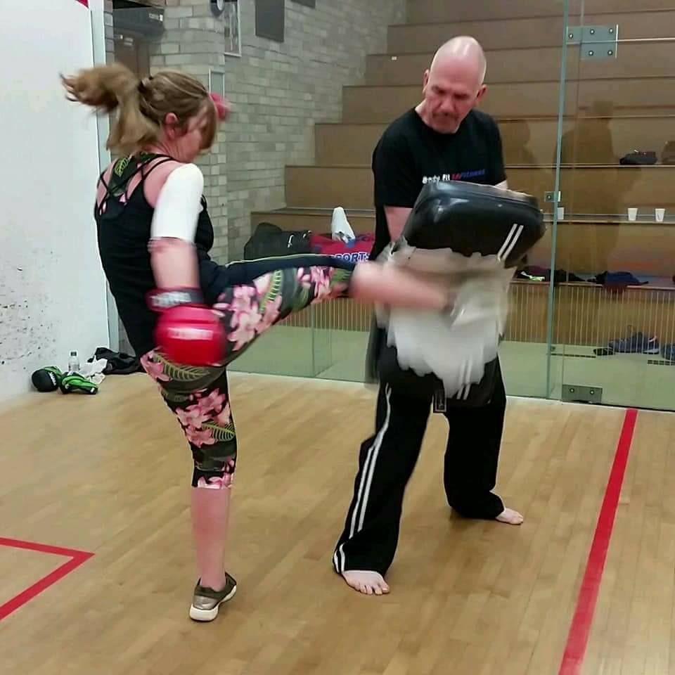 fitness-self-defence-worthing