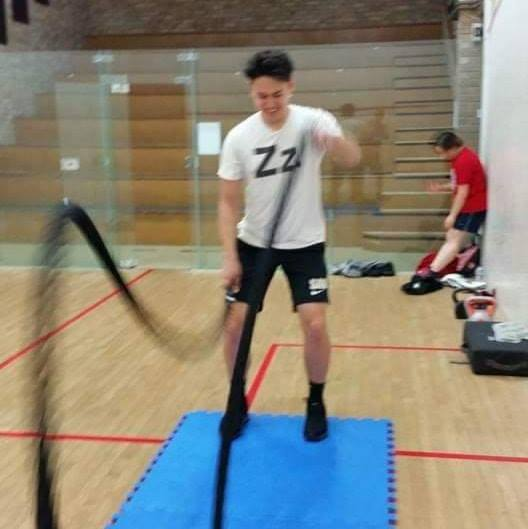 fitness-worthing-personal-trainer-sussex-weightloss
