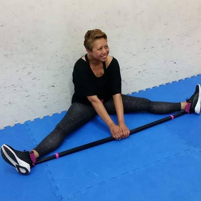 fitness-worthing-personal-trainer-sussex