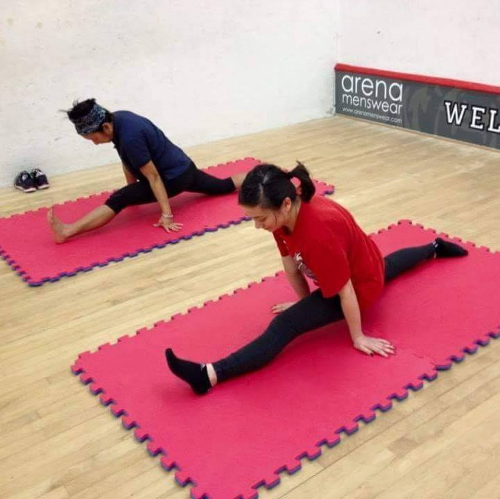 fitness-worthing-personal-trainer