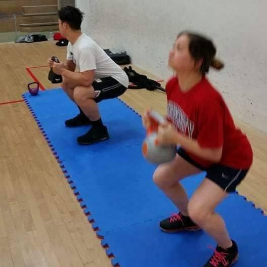 fitness-worthing-weightloss