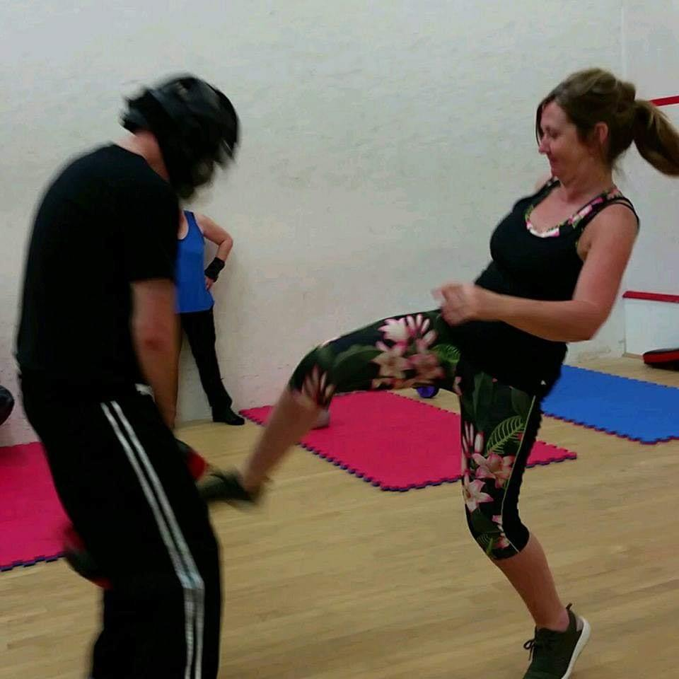worthing-ladies-self-defence