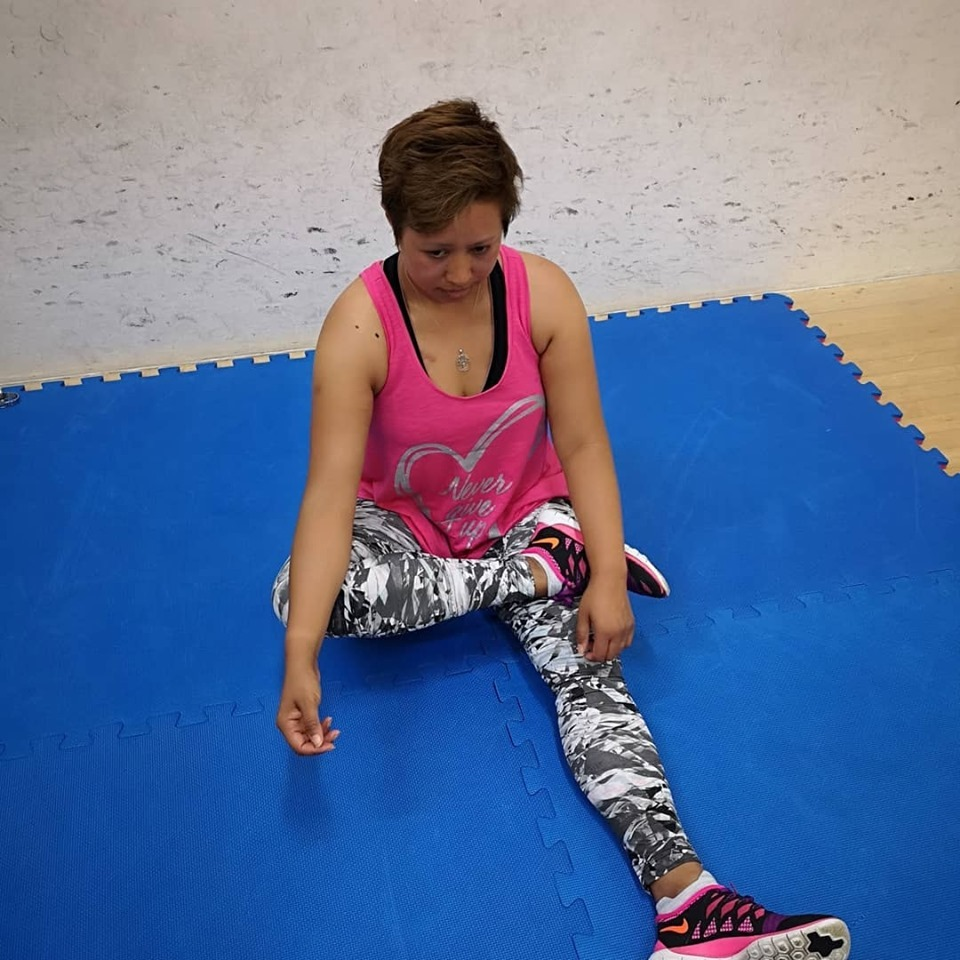 fitness-classes-worthing