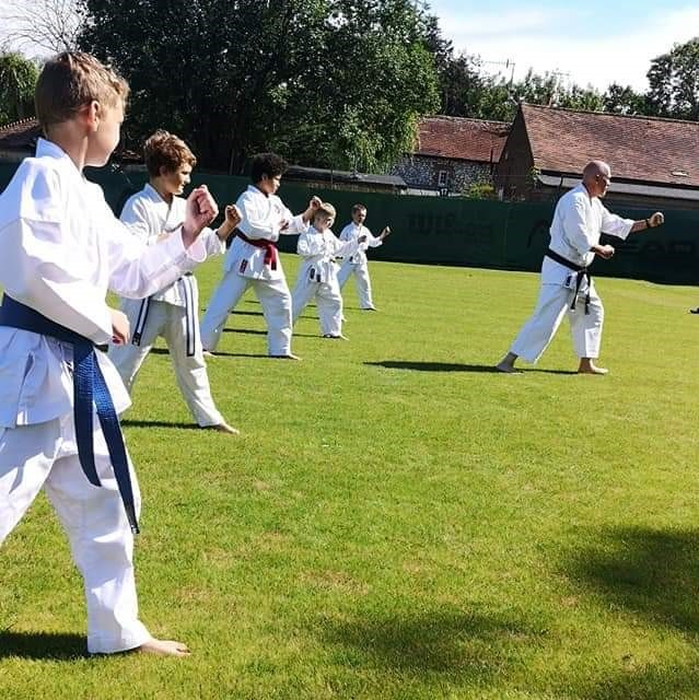 outdoors-martial-arts-worthing