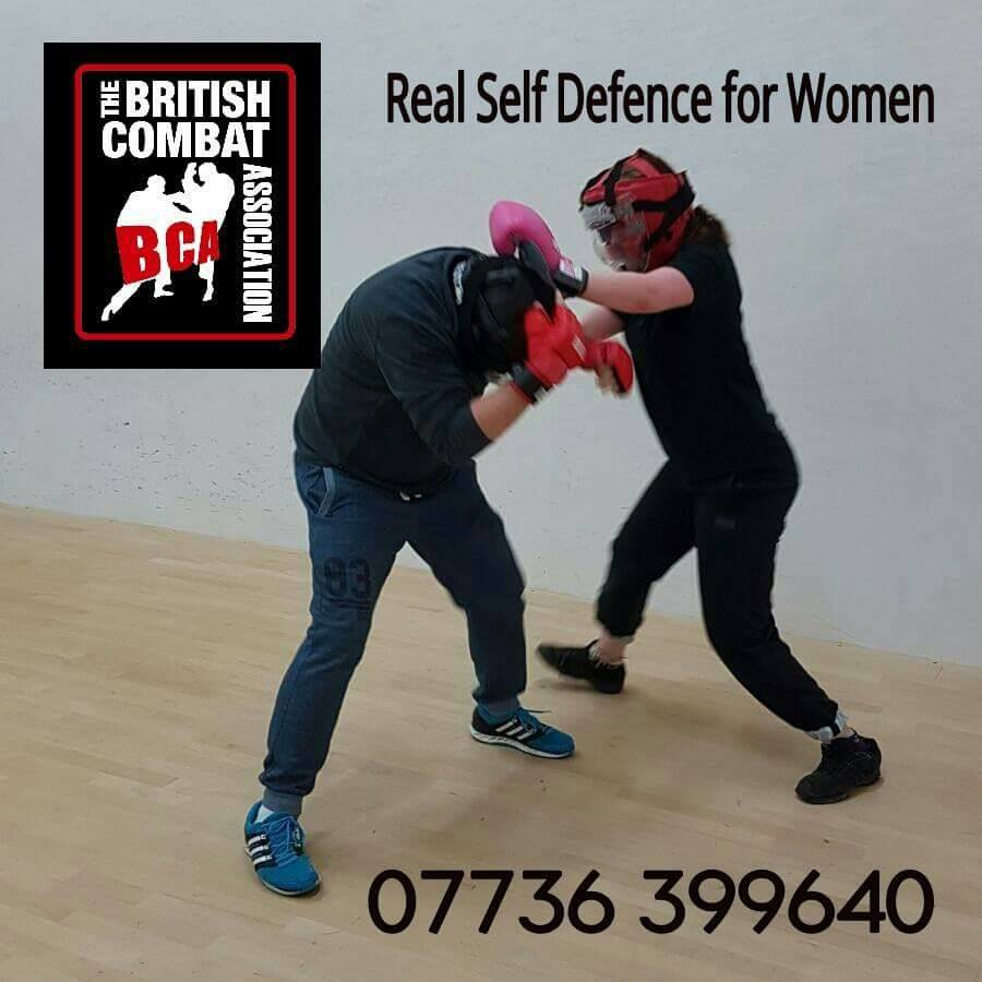 real-self-defence-for-women